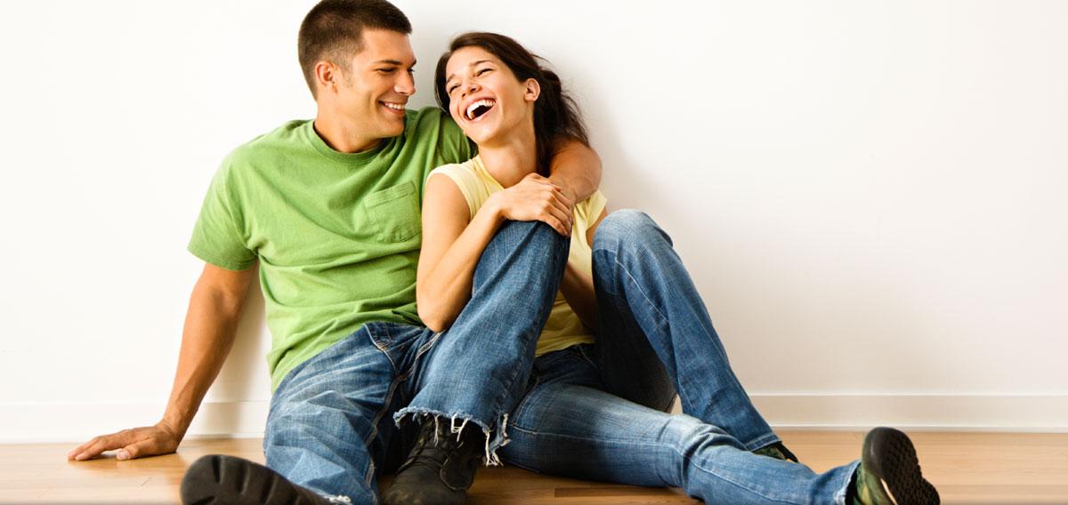 Singapore topp Dating Sites